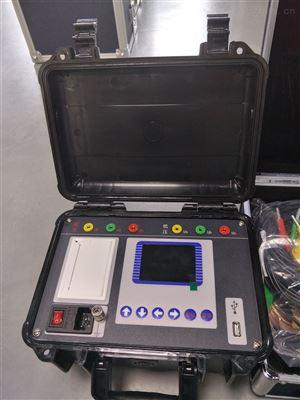 变压器变比测试仪数字式0.5级