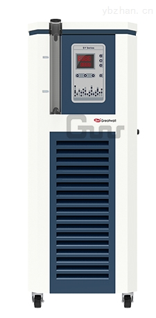 工业用密闭冷水高温循环器专业生产厂家-郑州长城科工贸