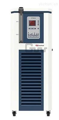 SY-20-250密闭高温循环器
