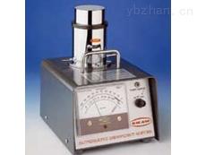 SADP-SADP便攜式露點記錄儀
