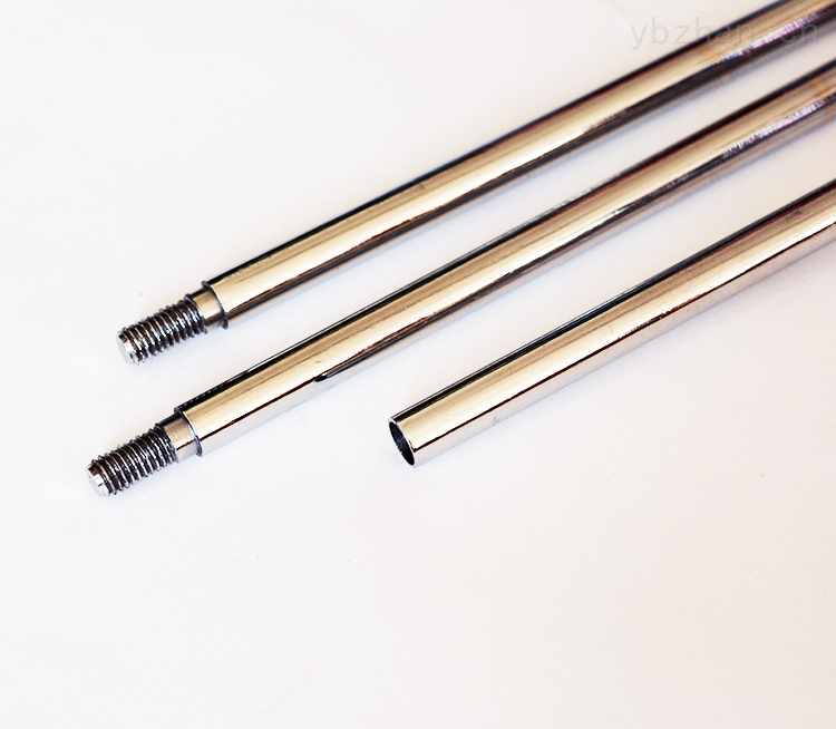 机械式测漏棒SSY-JTTL高品质性能保障