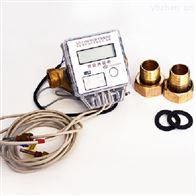 RLB户用超声波热量表
