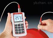 MiniTest 2500德国EPK公司 MiniTest 2500涂镀层测厚仪