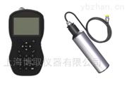 便携式污泥浓度分析仪
