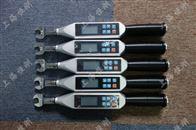 头部可换式数显扭力扳手40-800n.m