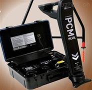 雷迪管道防腐層檢測儀PCM+權威企業