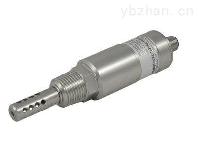 EE364-油類微水露點測定儀