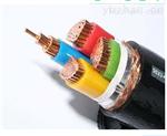 礦用電力電纜廠家 MYJV電纜價格