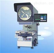 万濠投影仪CPJ-3025AZ,光学测量投影机