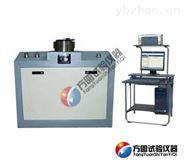 工业纯钛TA1薄板杯突试验 60KN试验机价格