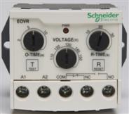 施耐德(原韩国三和)EOVR过压继电器