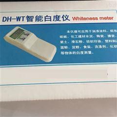 DH-WT白度仪制造商