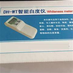 DH-WT在线白度仪
