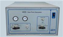 ADG系列全自動露點空氣發生器廠家包郵
