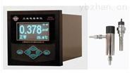 科蓝工业电导率仪