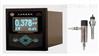 在线工业电导率仪