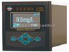 高端型余氯分析仪