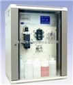 COD测定仪COD-2080Y