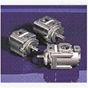 德力士乐REXROTH电磁换向阀详细信息0820027994