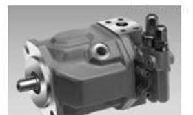 德力士乐油缸设计图 REXROTH油缸选用方法