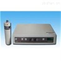 HPLC高效液相在线γ计数仪
