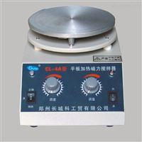 磁力恒速搅拌器优势