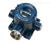 LD108-PBA840LD108-PBA840压力变送器