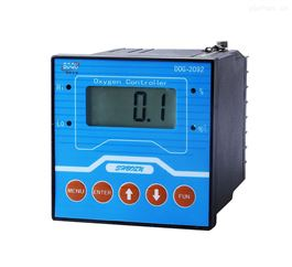 DOG-2092用于厌氧池曝气池的电化学法溶解氧分析仪