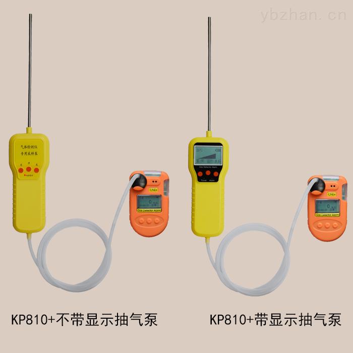 大同【一氧化碳濃度檢測儀】廠家 防水防塵防爆 超長待機