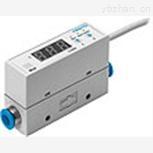 德国FESTO流量传感器操作简单