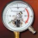 不锈钢压力表作用
