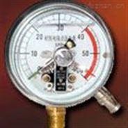 不銹鋼壓力表作用