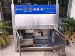 紫外线耐气候试验箱应用