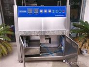 紫外線耐氣候試驗箱應用