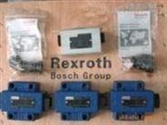 R901192439德國力士樂REXROTH液壓元件價格優勢