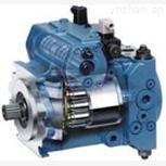 REXROTH叠加式2通流量控制阀R902455638