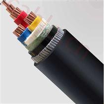 ZR-BPYJVP32BPYJVP32-0.6/1KV-3*120+3*25變頻電纜