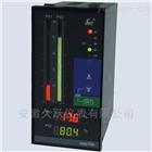 SWP-LED双回路数字、光柱显示控制仪
