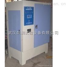 工业标准养护箱
