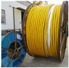 MYP移動橡套電纜MYP-1140V礦用電纜