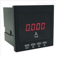 奧賓多功能數字電流表AOB185I-9X1