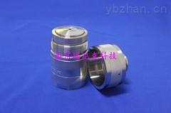 RNK-XJG-壓力消解器高壓消解罐廠家直供烘箱專用