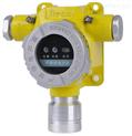氫氣站用RBT-6000-ZL型氫氣泄漏探測器