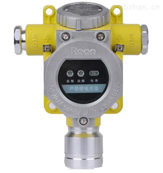 检测油漆浓度探测器 点型可燃气体报警器