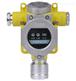 锅炉房燃气探测器 可燃气体报警器