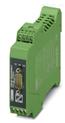 菲尼克斯接口转换器 - PSM-ME-RS232/RS485-P - 2744416