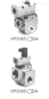 SY9320-5DD-03-详细说明日本SMC方向控制阀,选型须知