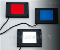 ULR-172R208低角度照明U-TECHNOLOGY報價