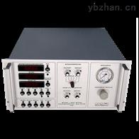 非甲烷总烃在线分析仪