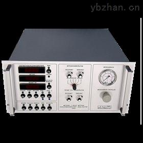 109A非甲烷总烃检测